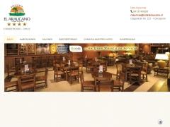 hotelaraucano_cl