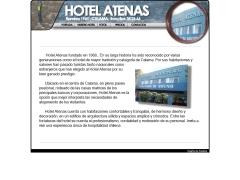 hotelatenas_cl