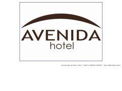 hotelavenida_cl