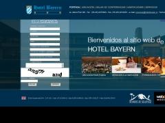 hotelbayern_cl