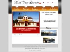hotelcasagrande_cl