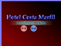 hotelcostamarfil_cl