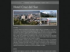 hotelcruzdelsur_cl