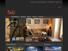 hoteldali_cl