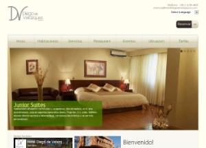 hoteldiegodevelazquez_com
