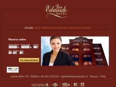 hoteldoneduardo_cl