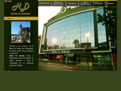 hoteleldorado_cl