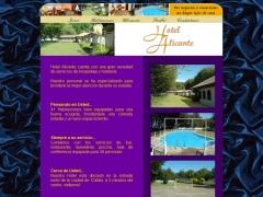 hoteleraalicante_cl