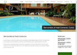 hotelescurico_cl