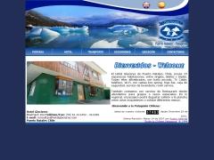 hotelglaciares_com