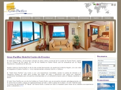 hotelgranpacifico_cl