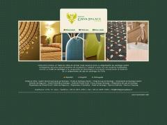 hotelgranpalace_cl