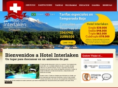 hotelinterlaken_cl