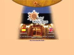 hotelintijaya_cl