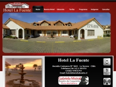 hotellafuente_cl