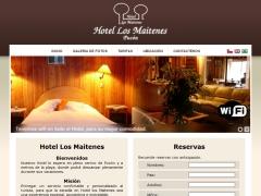 hotelmaitenes_cl