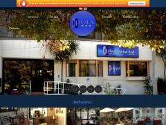 hotelmarinaazul_cl