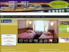 hotelmillahue_cl