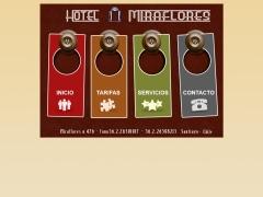 hotelmiraflores_cl