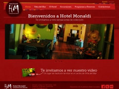 hotelmonaldi_cl