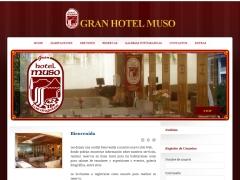 hotelmuso_cl