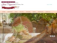 hotelnogueira_com