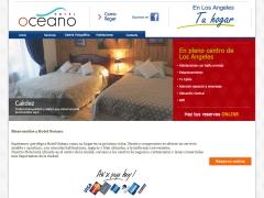 hoteloceano_cl
