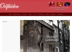 hotelorquidea_cl
