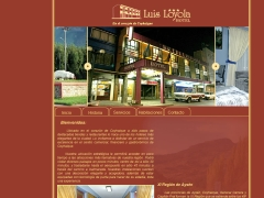 hoteloyola_cl