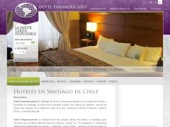 hotelpanamericano_cl