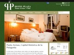 hotelplaza_cl