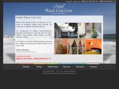 hotelplazaconcon_cl