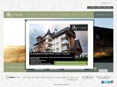 hotelpuelche_com