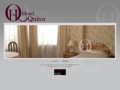 hotelquitor_cl