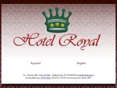hotelroyal_cl