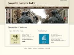 hotelsantalucia_cl