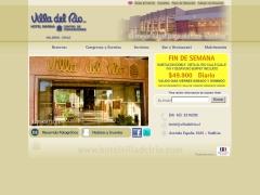 hotelvilladelrio_cl