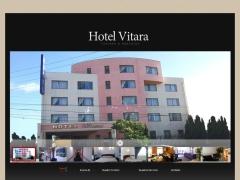 hotelvitara_cl