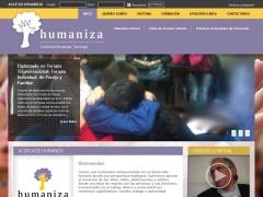 humanizaconsultores_cl