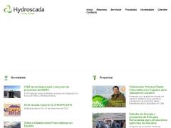 hydroscada_cl