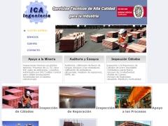 icaltda_cl