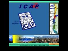 icap_cl