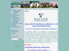icecoop_cl