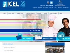icel_cl