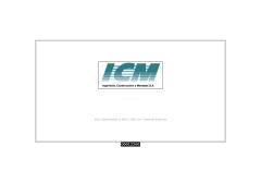 icm_cl