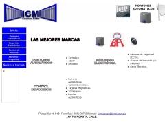 icmcuevas_cl