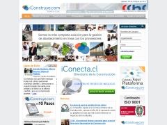 iconstruye_com