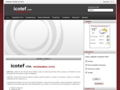icotef_cl