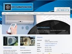 icrclimatizacion_cl