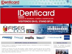 identicard_cl